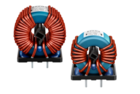 TDK推出带电流补偿功能紧凑型环形磁芯扼流圈