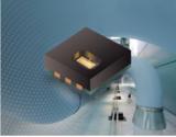 <font color='red'>Bourns</font> MEMS技术升级大跃进,推出全新湿度传感器系列
