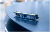 har-modular®:电源、信号和数据模块的理想结合