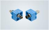 适用于压缩空气、储能和以太网的全新Han®模块