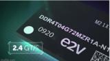 Teledyne e2<font color='red'>v</font>公司正为未来做准备,升级其组装和测试洁净室