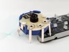 Bourns推出全新微型旋轉式電位器系列