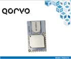 貿澤備貨Qorvo高度集成的DWM3000 RF模塊