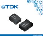 貿澤電子開售適合各種工業應用的TDK傳感器系列