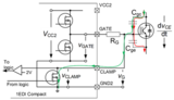 <font color='red'>英飞凌</font>推出2300 V隔离EiceDRIVER™ 2L-SRC 紧凑型栅极驱动器