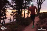 Semtech的<font color='red'>LoRa</font>®器件用于监测超级马拉松参赛者的安全