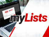 <font color='red'>Digi</font>-<font color='red'>Key</font> Electronics 推出myLists综合列表管理系统