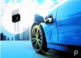 <font color='red'>PI</font> 推出极低Qrr、适用于高效高速设计的汽车级Qspeed硅二极管