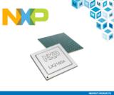 贸泽开售支持新一代NXP <font color='red'>LX</font>2 QorIQLayerscape处理器