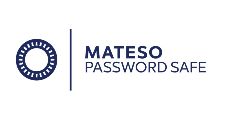 新思科技渗透测试服务助MATESO确保密码安全管理器的安全性