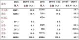 <font color='red'>Gartner</font>:2020年全球IaaS公有云服务市场增长40.7%