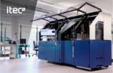 ITEC借助高生产率的芯片组装系统缓解半导体短缺问题