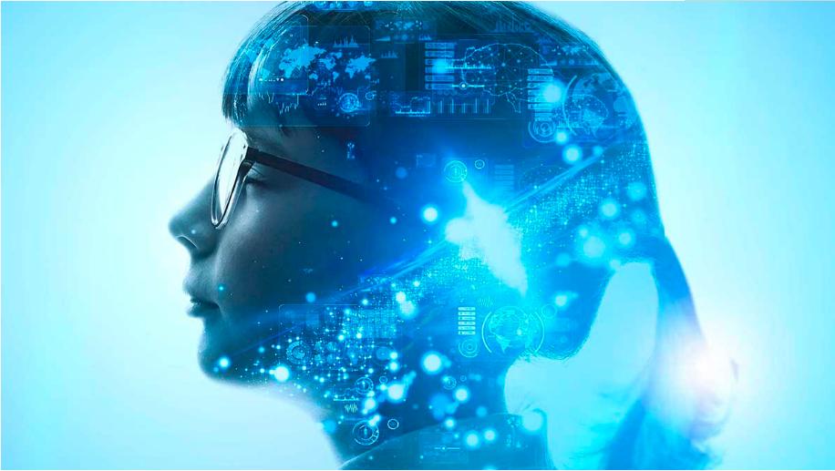 e络盟最新全球调研揭示:工业4.0将在5年内成为物联网主导