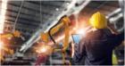 工业解决方案可以从消费类技术中学到什么
