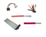 <font color='red'>e络盟</font>大幅扩充电缆与电线管理解决方案产品阵容