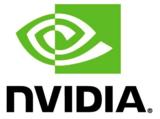 <font color='red'>NVIDIA</font>从云端到边缘在推理方面取得突破实现对话式AI
