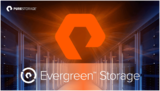 Pure Storage Evergreen<font color='red'>创新</font>订阅<font color='red'>服务</font>迈向全新里程碑