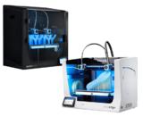 <font color='red'>e络盟</font>开售BCN3D Technologies系列3D打印机