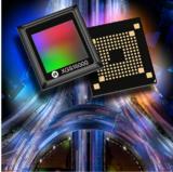 <font color='red'>安森美</font>1600万像素XGS传感器带来高质量、低功耗成像