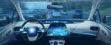ADAS:实现五级自动驾驶车辆的关键