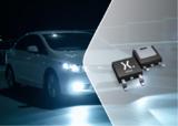 <font color='red'>Nexperia</font>新型双极结晶体管为汽车和工业应用提供高可靠性