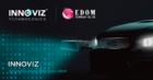 Innoviz与元器件代理商益登科技合作拓展大中华区业务