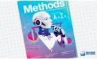 贸泽发布最新一期的Methods技术电子杂志