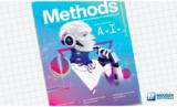 <font color='red'>贸</font><font color='red'>泽</font>发布最新一期的Methods技术<font color='red'>电子</font>杂志