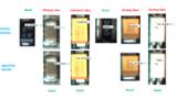 <font color='red'>Teledyne</font> 的新版 AI 软件支持在运行时学习