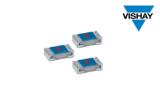 <font color='red'>Vishay</font>推出新款AEC-Q200标准车用速熔薄膜贴片式保险丝
