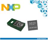 贸泽开售嵌入式本地语音助手应用的NXP i.MX RT106S跨界处理器