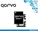 贸泽备货Qorvo QPD0011 <font color='red'>GaN</font>-on-SiC HEMT 赋能4G和5G通信应用