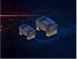<font color='red'>Bourns</font>推出新款高Q值微型尺寸片状电感器系列