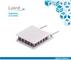 貿澤開售適用于光電、激光雷達等應用的熱電冷卻器