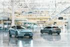 Mobileye與極氪進一步拓展合作關系,共同賦能未來汽車發展