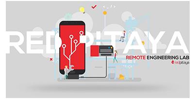 Digi-Key宣布与 Red Pitaya 达成全新的全球分销合作关系
