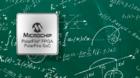 Microchip發布智能高級合成(HLS)工具套件