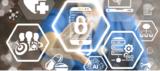 <font color='red'>新思科技</font>:部署数据安全战略,加强安全管理和隐私保护