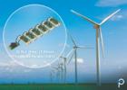 PI 新型SCALE-iFlex LT可将EconoDUAL IGBT模块的性能提高20%