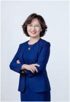 英特尔升级中国区组织架构,任命王锐博士为中国区董事长