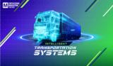 贸泽电子发布新一期EIT节目探讨5G和边缘计算对<font color='red'>智能交通</font>影响