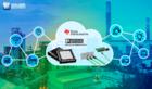 貿澤與Texas Instruments和Phoenix Contact聯手推出單對以太網技術頁