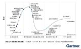 数字伦理登上<font color='red'>Gartner</font>2021年隐私技术成熟度曲线期望膨胀顶点
