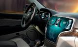 BlackBerry携手谷歌与<font color='red'>高通</font> 推动下一代汽车驾驶座舱开发